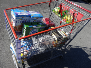 costco-cart