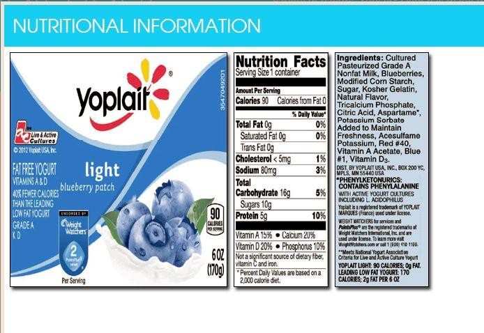 Is Chobani Greek Yogurt cheaper at Costco?