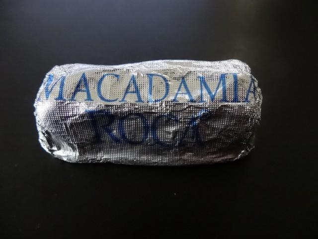 Macadamia Roca