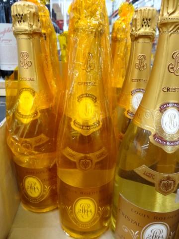 cristal-champagne-costco