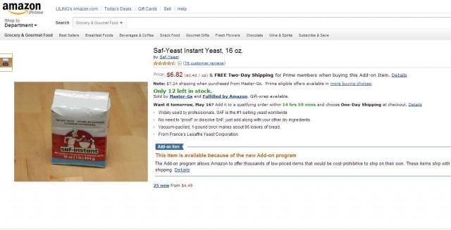 SAF-Instant-Yeast-Amazon