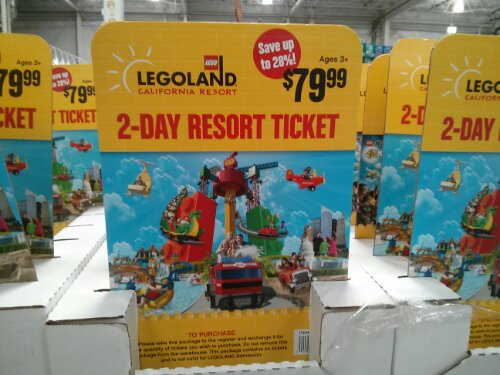 reviews of Gilroy Gardens Family Theme Park