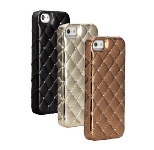 Case-Mate Madison Collection iPhone 5 Costco
