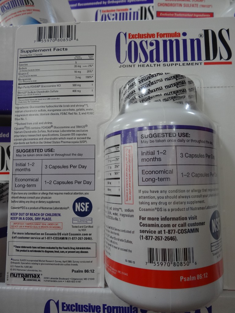 Coupon r4ds-ds.com