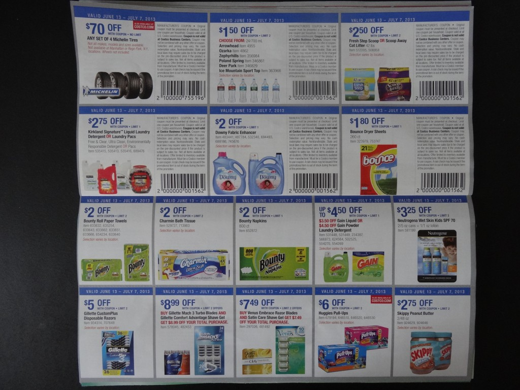 Discount coupons nz