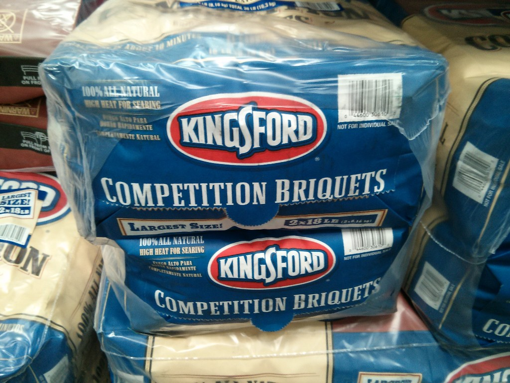 http://costcocouple.com/wp-content/uploads/2013/06/Kingsford-All-Natural-Competition-Briquets-Costco-2.jpg