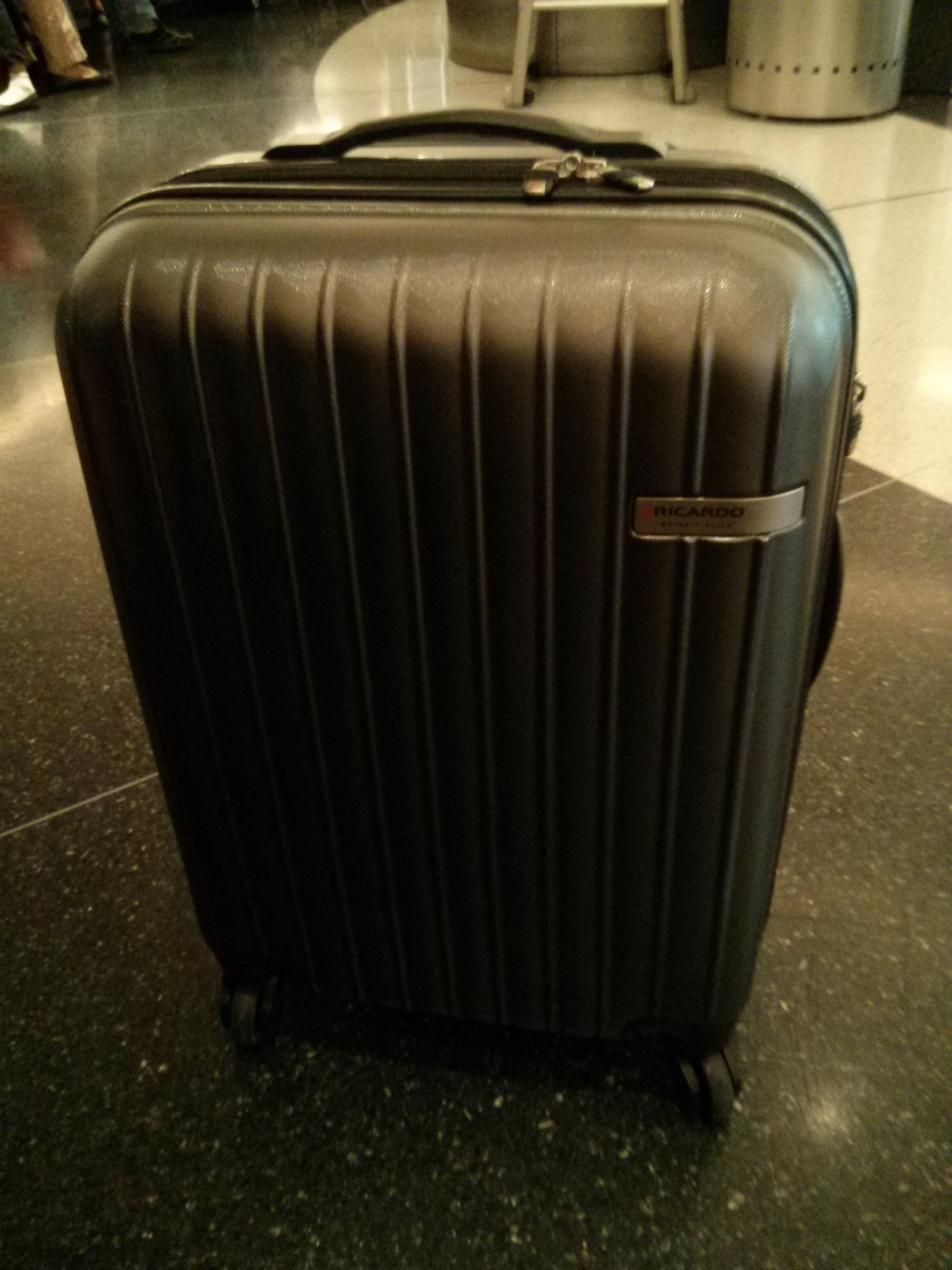 Costco Suitcase Carry On Off 77 Buy Delivery is included in our price. costco suitcase carry on off 77 buy