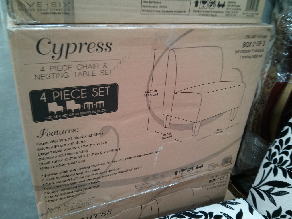 Costco Mattress Coupon While supplies last. Inventory and pricing at your store may vary.