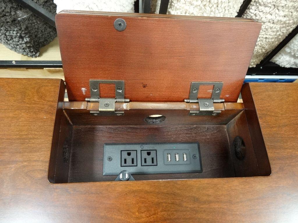 Desks at costco