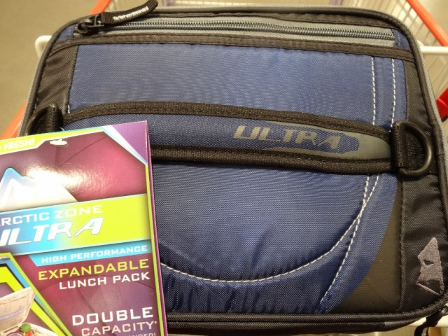 California Innovations Expandable Lunch Pack Costco