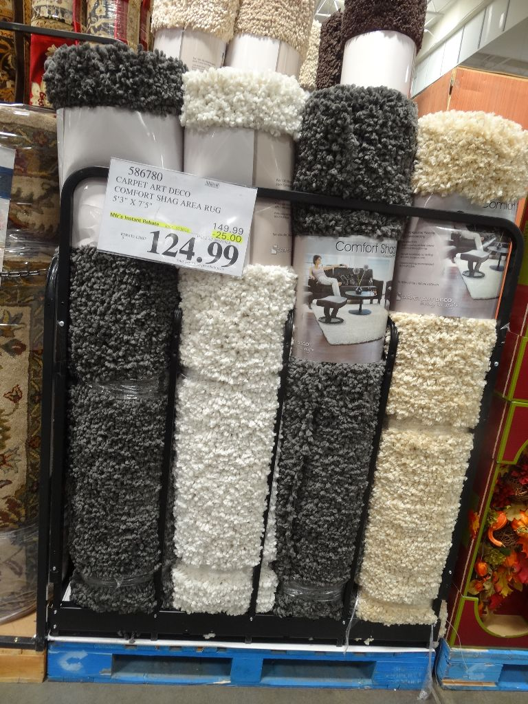 Area Carpets At Costco - Carpet Vidalondon