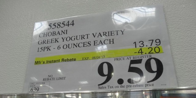 Chobani-Greek-Yogurt-Costco