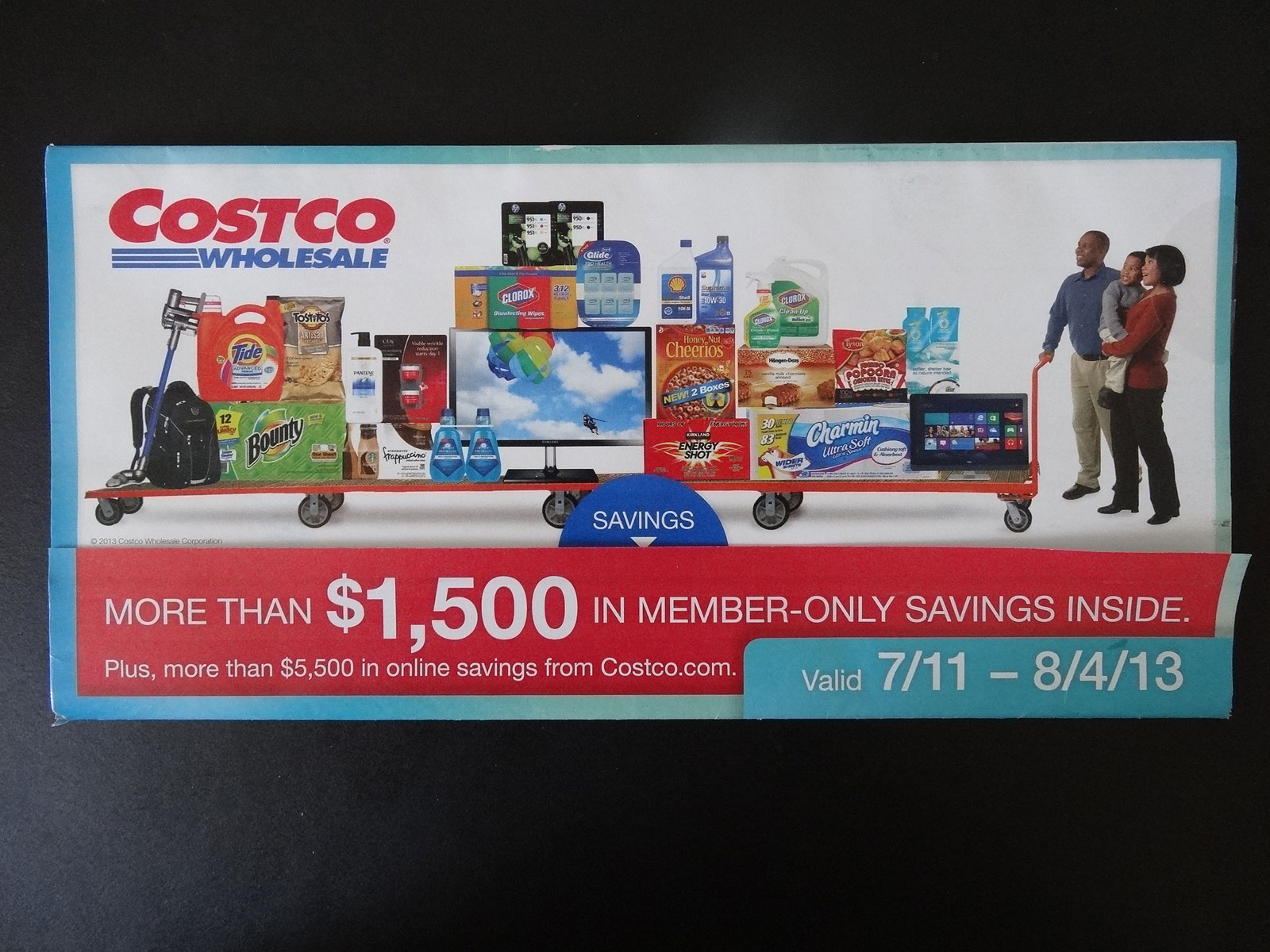 Costco-July-Coupon-Book-1