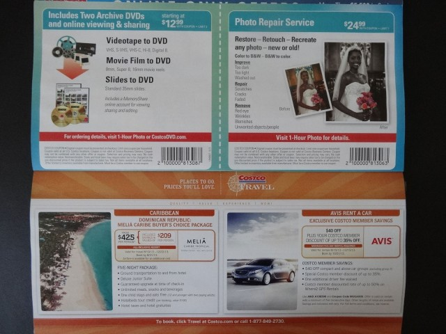 Costco-July-Coupon-Book-10
