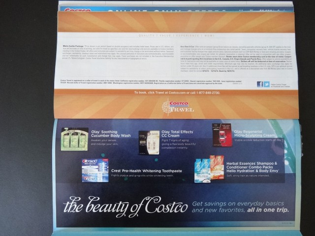 Costco-July-Coupon-Book-11