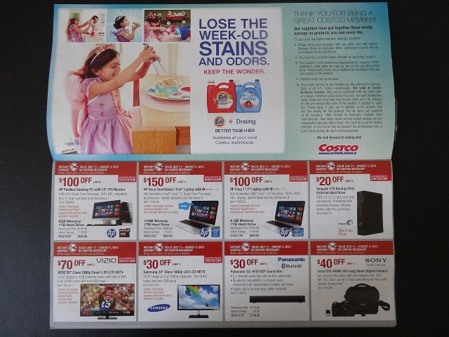 Costco-July-Coupon-Book-2