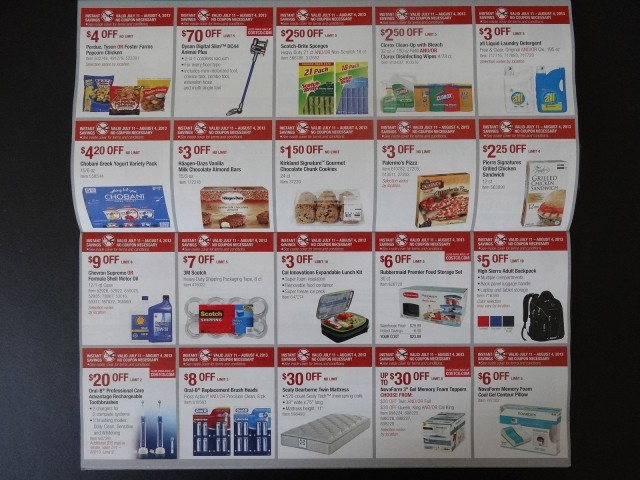 Costco-July-Coupon-Book-4