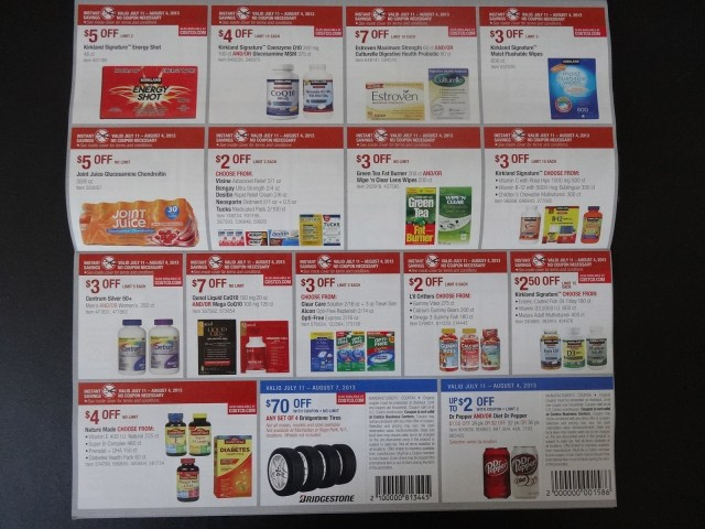 Costco-July-Coupon-Book-5