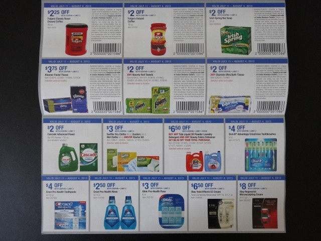 Costco-July-Coupon-Book-6