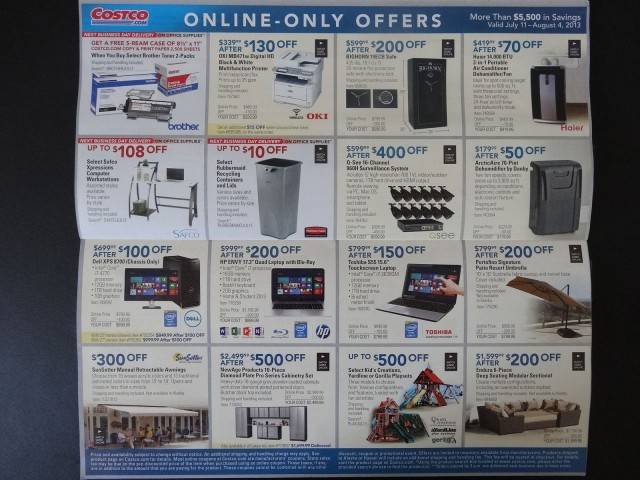 Costco-July-Coupon-Book-8