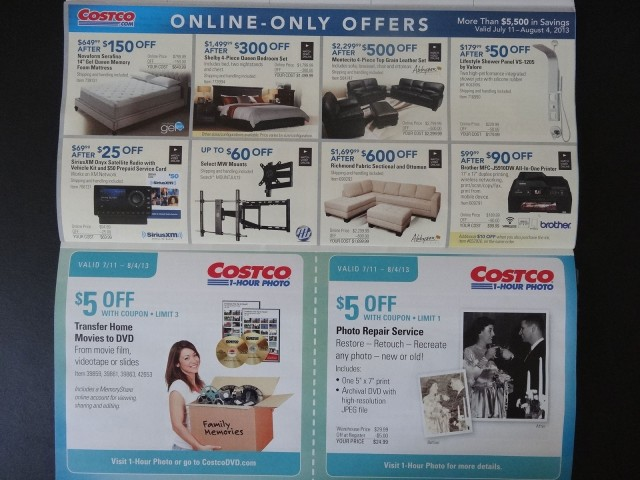 Costco-July-Coupon-Book-9