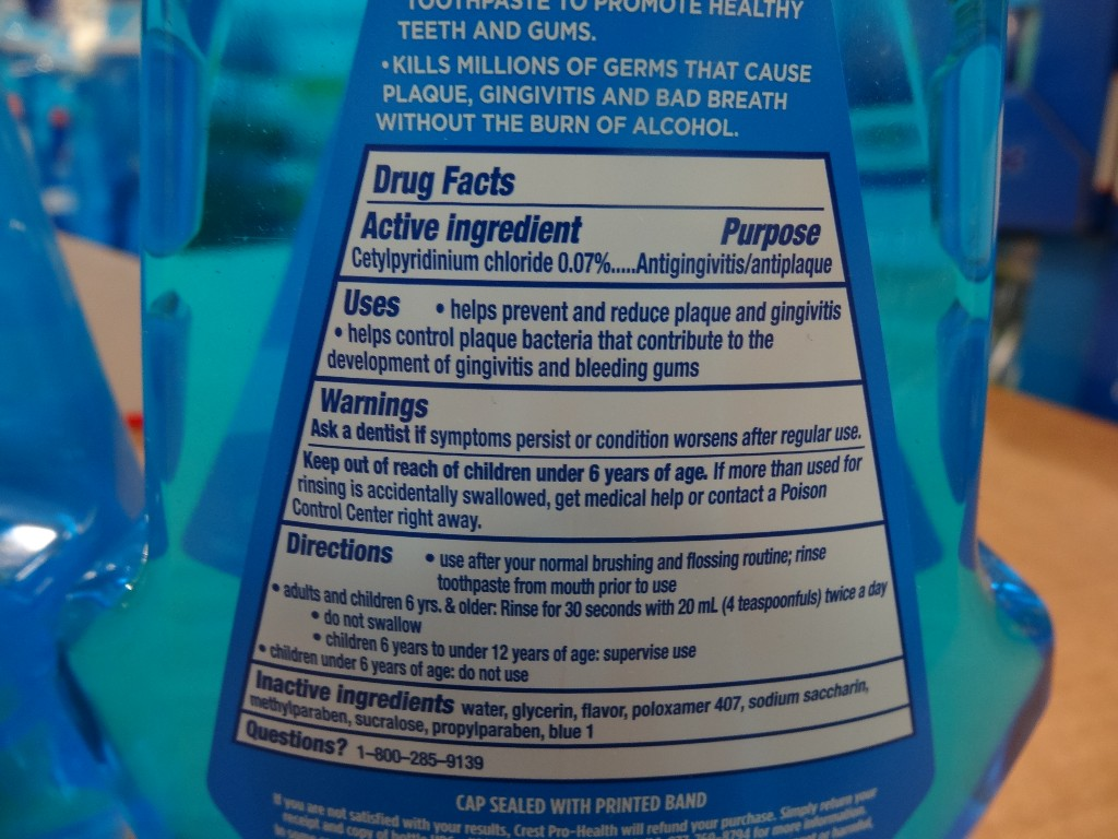 Crest-Pro-Health-Oral-Rinse-Costco-5.jpg