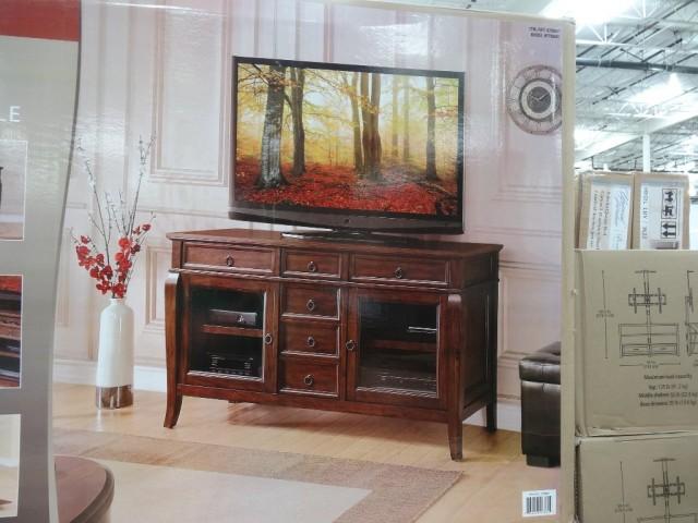 Fontana TV Console Costco