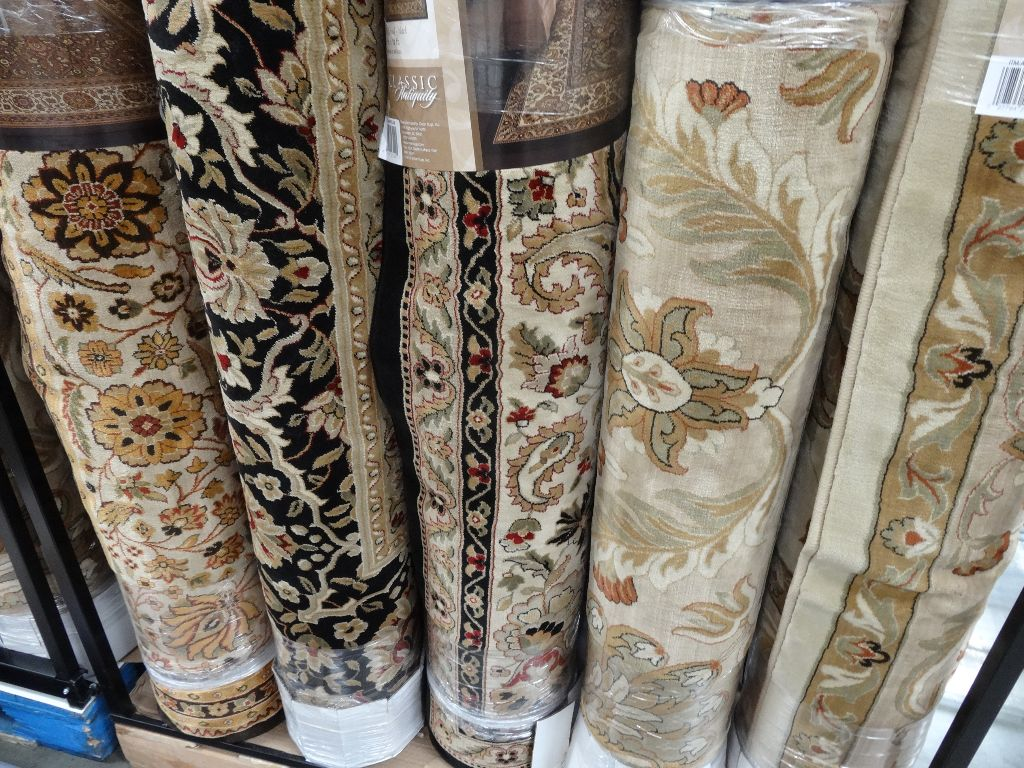 Costco Rugs In Store Rugs Ideas