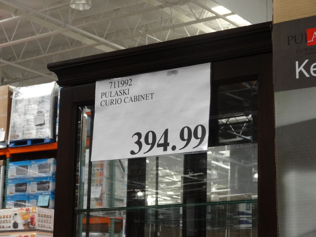 768 #B82F09 Pulaski Bookcase For Costco Ask Home Design pic Costco Doors 47611024