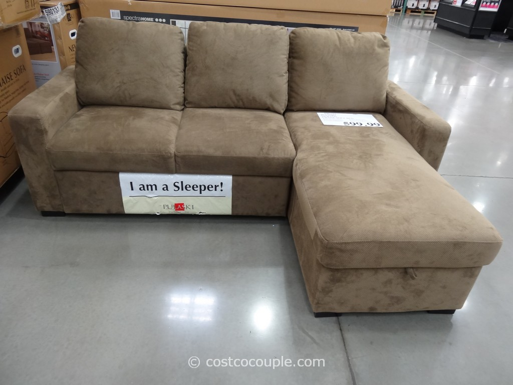 Costco Sleeper Sofas Fabric Sofas Sectionals Costco Thesofa