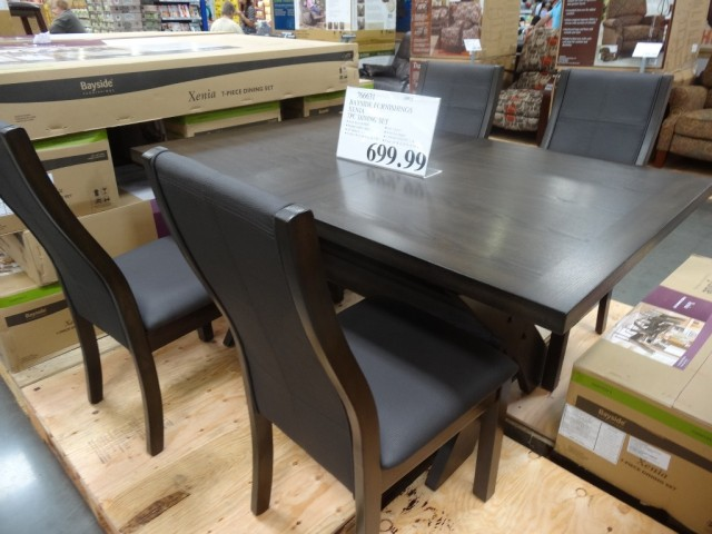 whalen victory dining set costco download