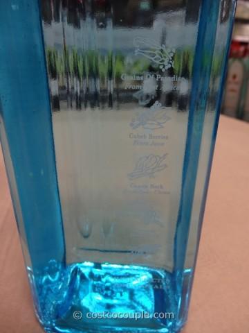 Bombay Sapphire Gin Costco 3