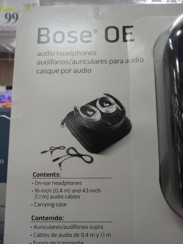 bose speakers sams club coupons