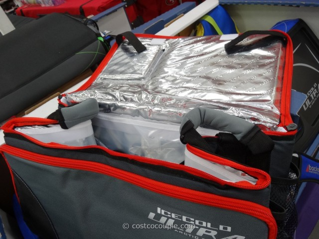 California Innovations Collapsible Cooler Costco 8