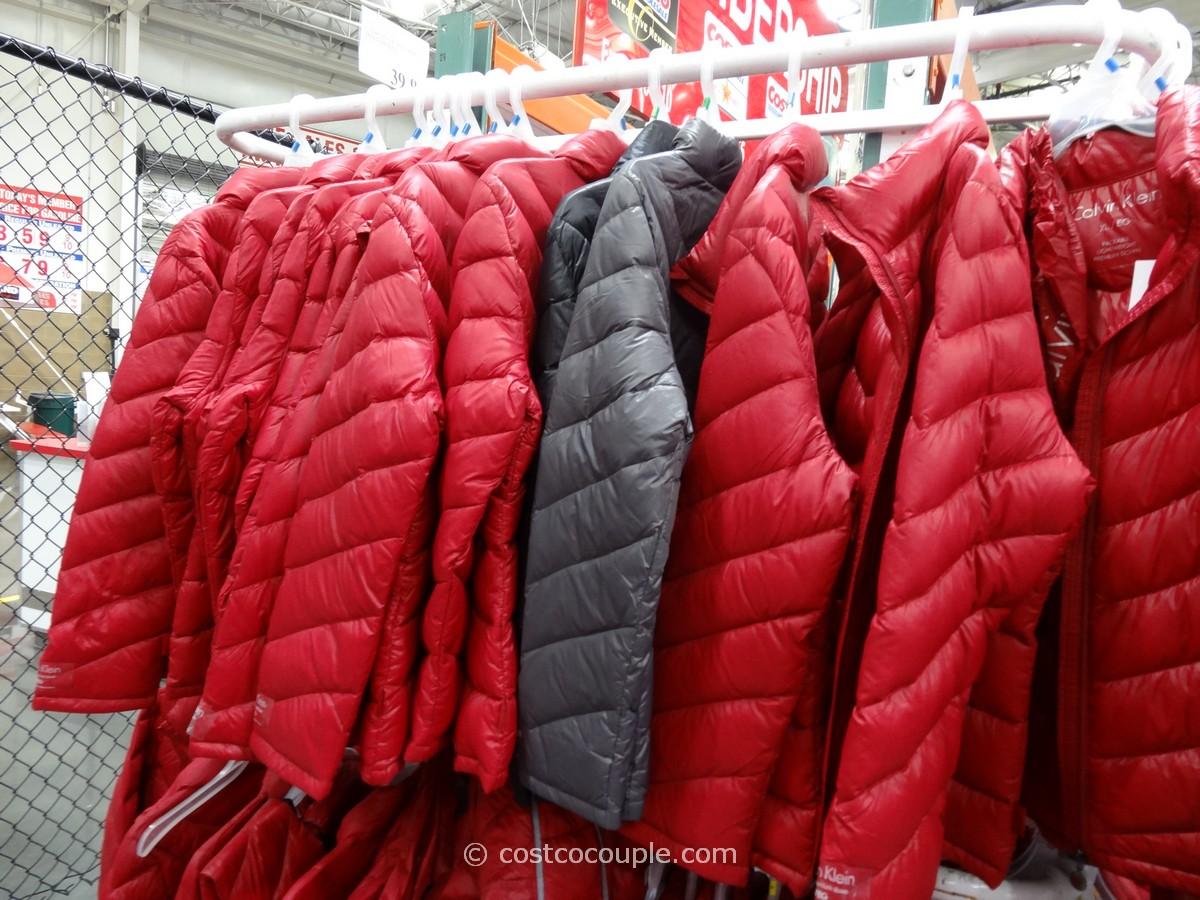canada goose jackets at costco