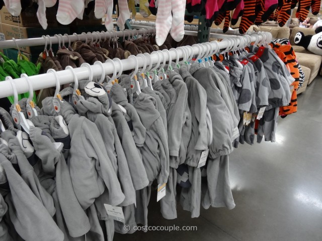 Carters Baby Costume Costco 2
