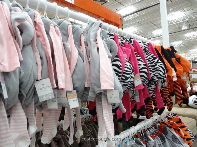 Carters Baby Costume Costco 3
