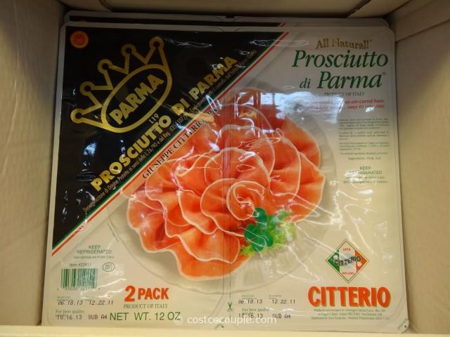 Citterio Prosciutto Di Parma Costco 2