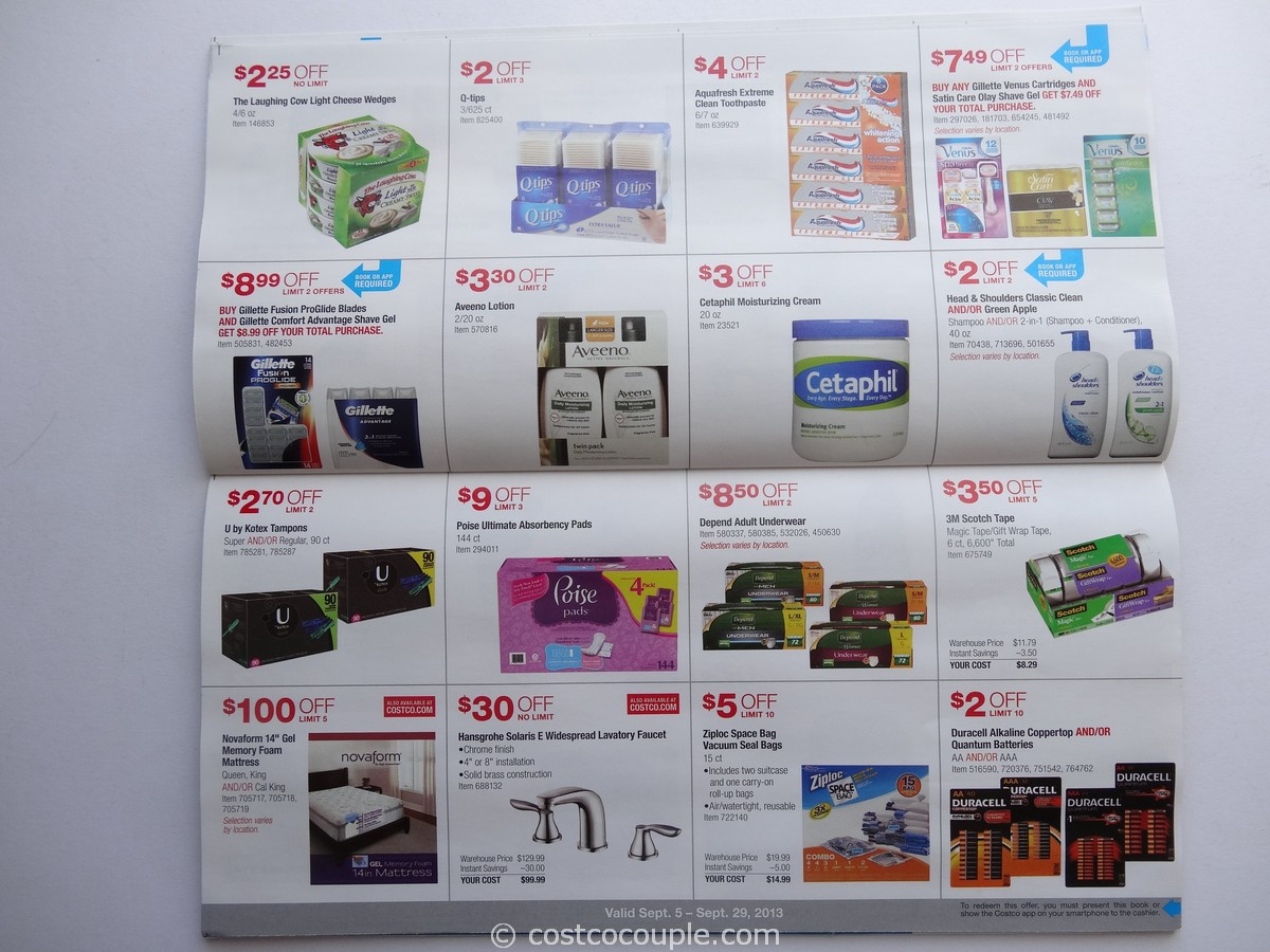 ... Sunday 0929 . Living Social Coupon Codes August 2013. View Original
