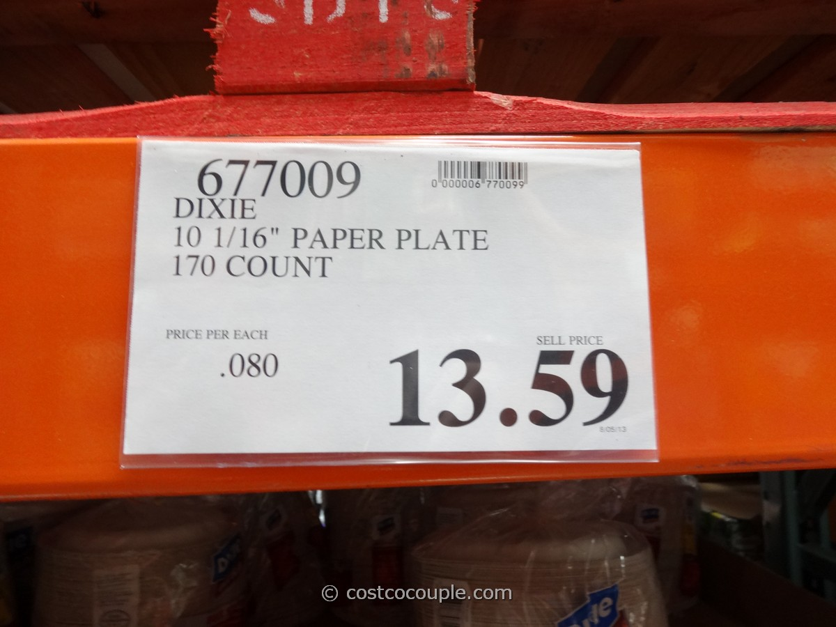 Dixie Ultra Paper Plates & Stunning Dixie 10 Inch Paper Plates Contemporary - Best Image Engine ...