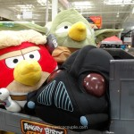 Star Wars Angry Birds Costco 1
