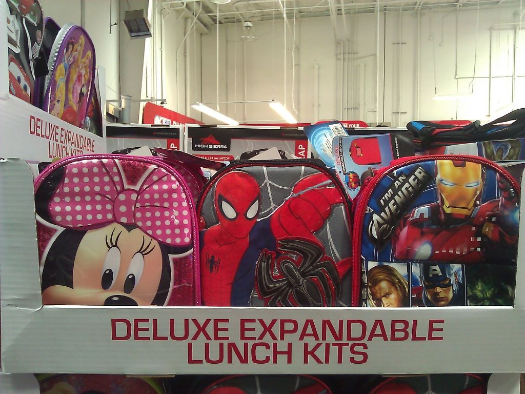 licensed-character-lunch-bags-costco-1