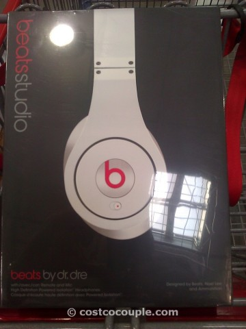 monster-beats-studio-headphones-costco-1