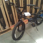 Northrock MC2 BMX Bike Costco