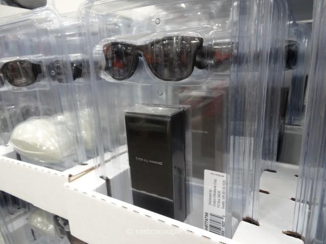 7 For All Mankind Sunglasses Costco 2