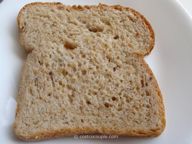 Alpine Valley Organic Bread Costco 3