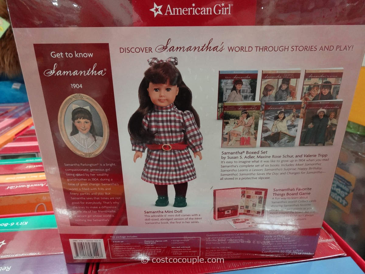 photo regarding American Girl Printable Coupon known as American female doll no cost shipping and delivery coupon 2018 - Excellent