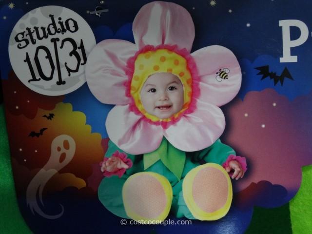 Babyboo Halloween Costumes Costco 10