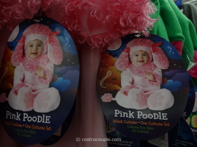 Babyboo Halloween Costumes Costco 4