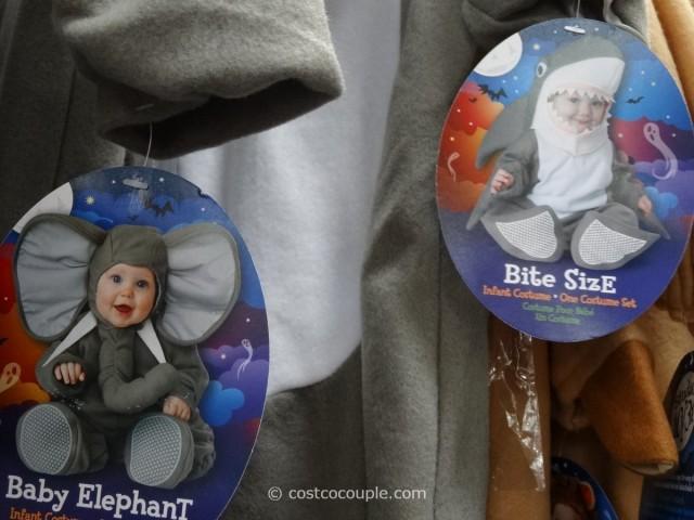 Babyboo Halloween Costumes Costco 6